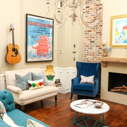 estrada design consulting 27 photos interior design 6115
