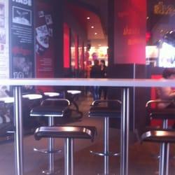 KFC - Fast Food - 6 rue de Besançon, Belfort, France - Restaurant ...