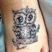 ced07e65908f3 Photo of Dragon Moon Tattoo Studio - Glen Burnie, MD, United States. My