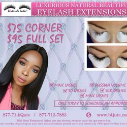 Bqute luxe hair lash boutique 204 photos 14 reviews hair photo of bqute luxe hair lash boutique rancho cucamonga ca united states pmusecretfo Image collections