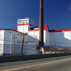Genial Photo Of American Self Storage   Staten Island, NY, United States. Street  View