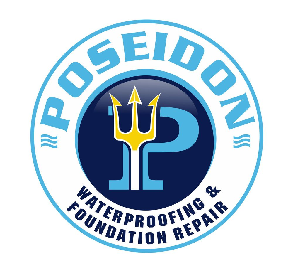Poseidon Basement Waterproofing & Foundation Repair: 90 Christy Park Dr, Indiana, PA