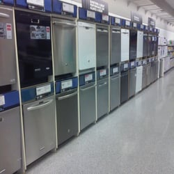 Superb Photo Of Sears   Kansas City, MO, United States. Any Empty Pocket For