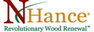 N-Hance: 1 Big Horn Ave, Mechanicsburg, PA