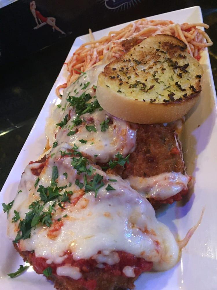 Healthy Restaurants Carrollton Tx