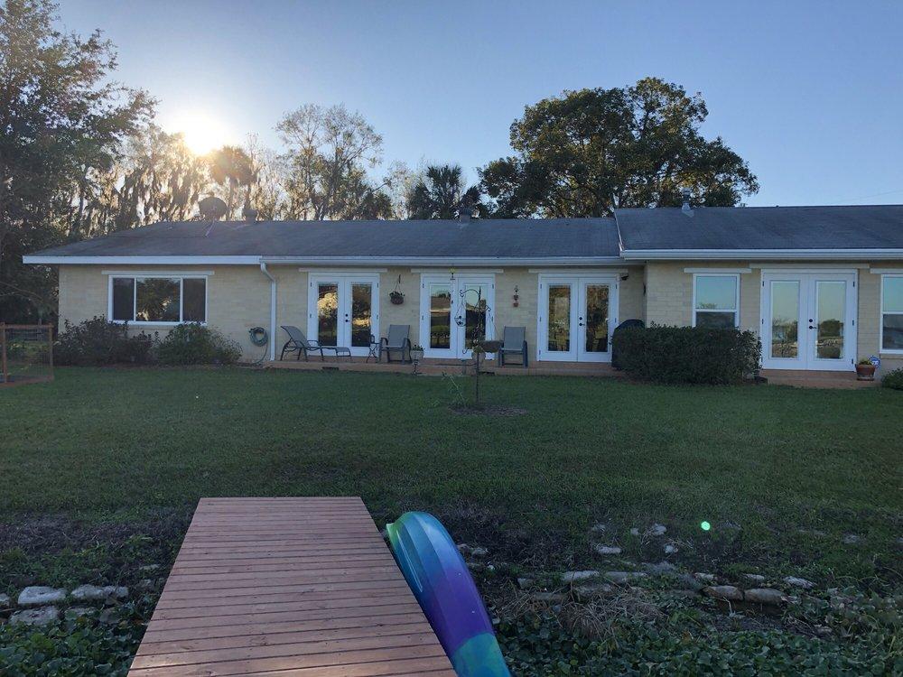 Gainesville Windows & Doors: 1901 NW 67th Pl, Gainesville, FL