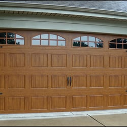 Photo Of Vazquez Access Garage Doors U0026 Gates   Houston, TX, United States.