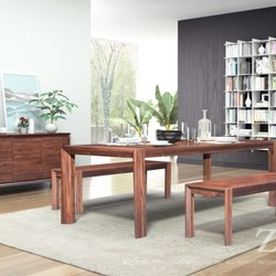 zuo modern contemporary furniture stores 2000 n stemmons