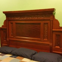 Donahue S Of Melbourne 19 Photos Furniture Reupholstery 38 Nw Carolina St Fl Phone Number Yelp