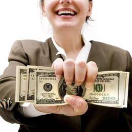 Payday loan hanford ca image 4