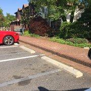 Merrifield garden center 17 photos 53 reviews - Merrifield garden center fairfax va ...