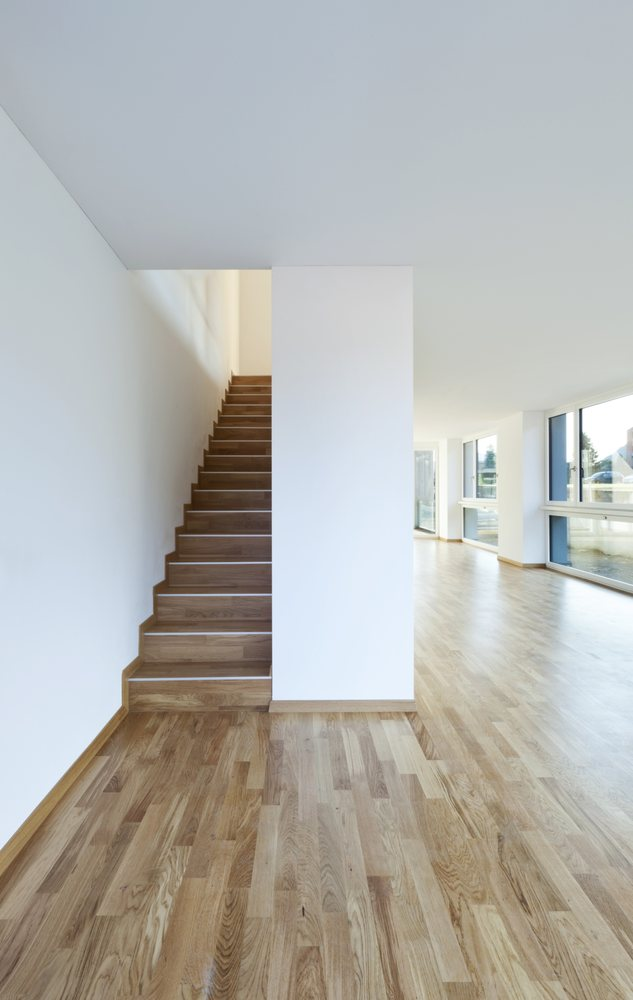 Photo Of Oms Remodeling San Mateo Ca United States Modern Light Colored