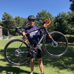 Edgartown Bicycles Rentals 40 Reviews Bike Rentals 212 Upper