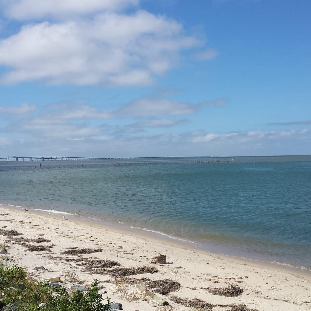 Ocean Beach: Photos For Ocean Key Resort