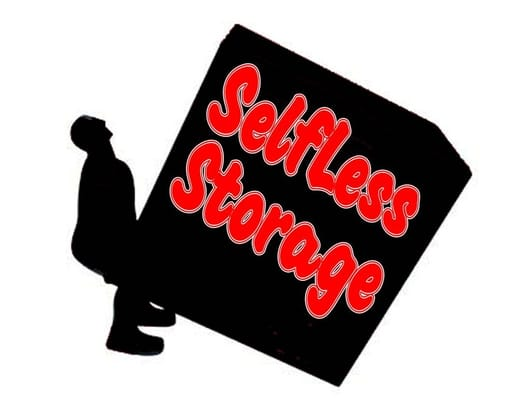 Photo for SelfLess Storage