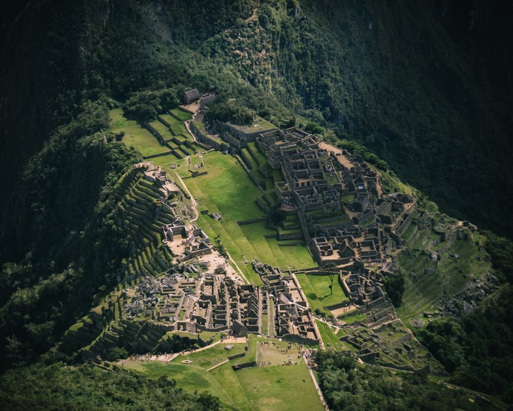 Andean Treks: 118 Waltham St, Watertown, MA