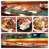 round table pizza - 31 photos & 41 reviews - pizza - 3336-m n