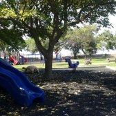 Photo Of Jensen Park