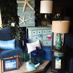 Captivating Photo Of Smith Village Home Furnishings   Jacobus, PA, United States.  Shades Of
