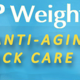 vip weight loss and anti aging jackson tn