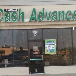 allied cash advance reviews - 3