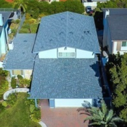 America S Best Roofing Company 74 Photos Amp 149 Reviews