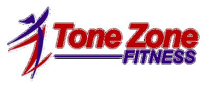 Tone Zone Fitness: 1206 N Hwy 81, Duncan, OK