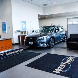 West Herr Subaru >> West Herr Subaru 21 Photos 38 Reviews Car Dealers 3559