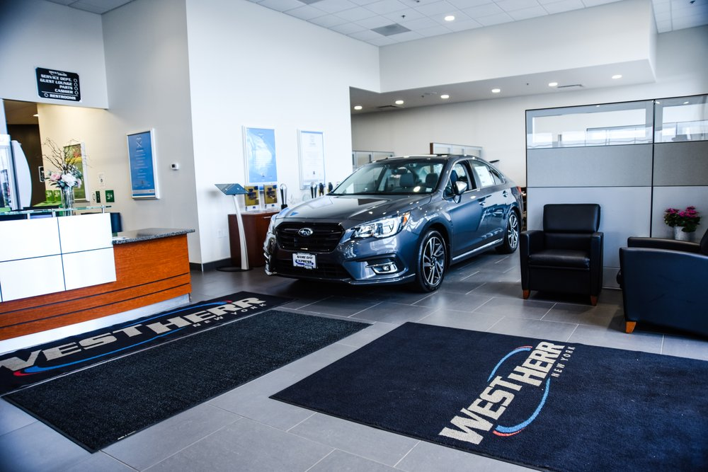 West Herr Subaru >> West Herr Subaru 21 Photos 37 Reviews Car Dealers
