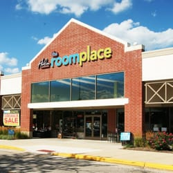 Nice Photo Of The RoomPlace   Vernon Hills, IL, United States. The RoomPlace In