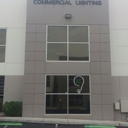 Commercial lighting get quote lighting fixtures equipment photo of commercial lighting las vegas nv united states aloadofball Choice Image
