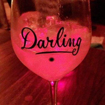 darling 152 photos 67 reviews bars 4328 boulevard saint