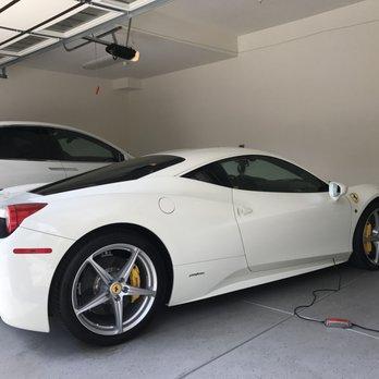 Foto De Ferrari Maserati Of Fort Lauderdale   Fort Lauderdale, FL, Estados  Unidos