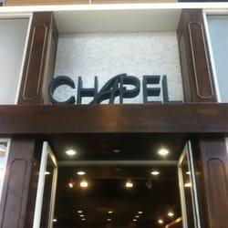 b4214186f1082 Chapel Hats - CLOSED - 14 Reviews - Hats - 1151 Galleria Blvd ...