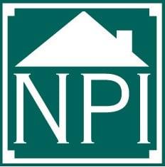 National Property Inspections: 15424 Olive St, Basehor, KS
