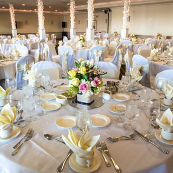 photo of lovely chair covers san diego ca united states the chair