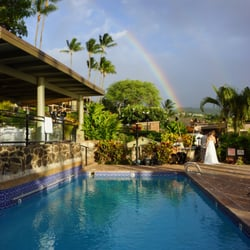 Napili Kai Beach Resort Maui The Best Beaches In World
