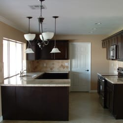 Photo Of Diamond Kitchen And Bath, Inc   Glendale, AZ, United States ...