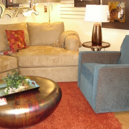 Home Interiors of Cedar Falls Furniture Stores 2302 W 1st St