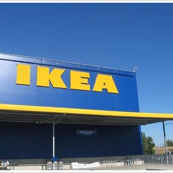 Ikea 31 foto e 13 recensioni oggettistica per la casa - Ikea oggettistica ...
