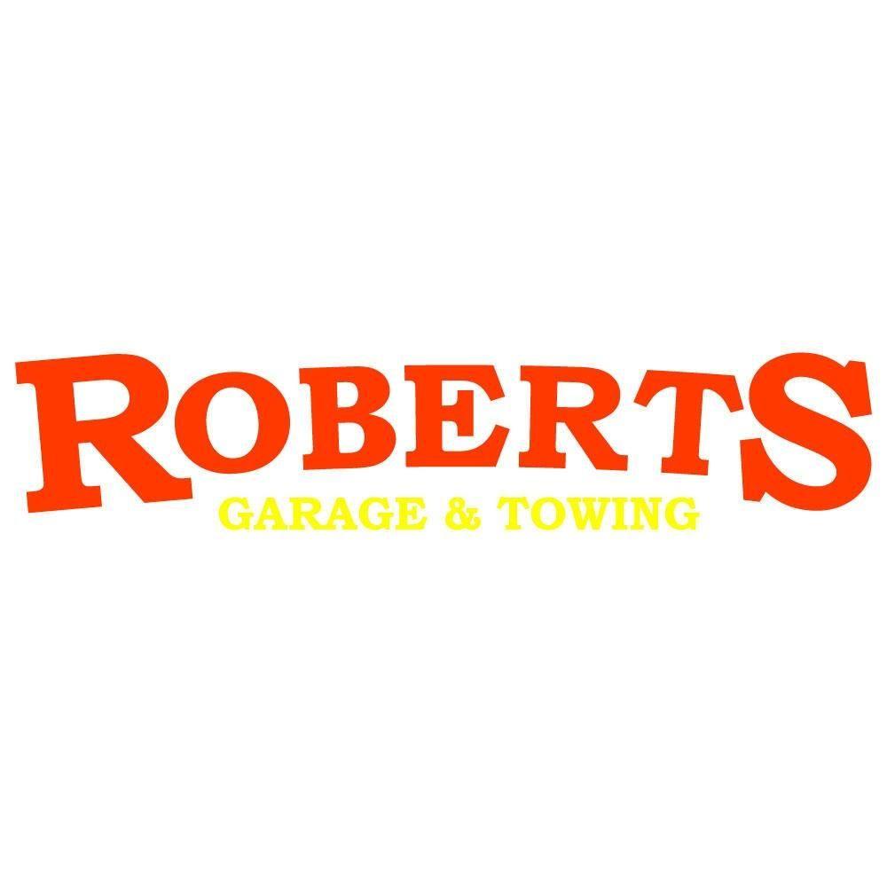 Roberts Garage & Towing: 24120 Hwy 6, Durham, MO