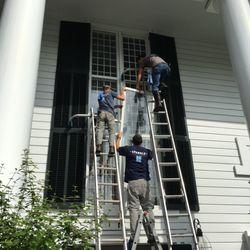sparkle window cleaning photo of sparkle window cleaning cape cod ma united states washing 168 river rd cod