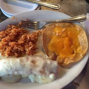 Pulidos Mexican Restaurant 40 Reviews Mexican 1029 N Saginaw