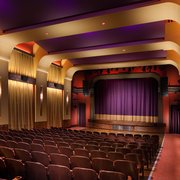 Photo Of Franklin Theatre Tn United States