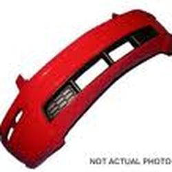 Best Value Auto >> Best Value Auto Parts 15 Photos Auto Parts Supplies 999