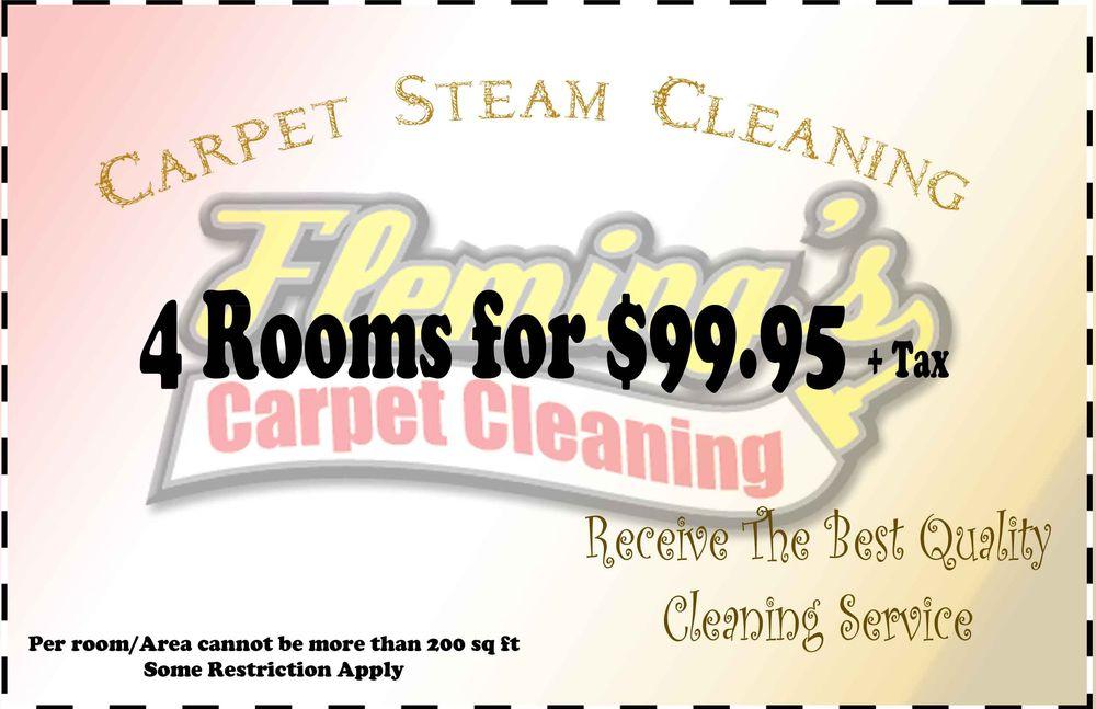 "Farmers 'HeavenlyHands"" Carpet Care - 10 Photos - Flooring - Lancaster, TX - Phone Number - Yelp"