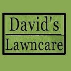 Photo Of David S Lawncare Windham Me United States Logo