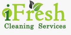 iFresh Cleaning Services