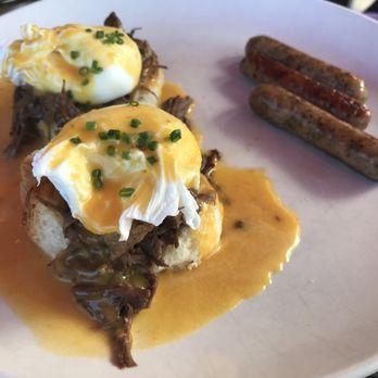 Buttermilk Kitchen - 1055 Photos & 903 Reviews - Breakfast ...