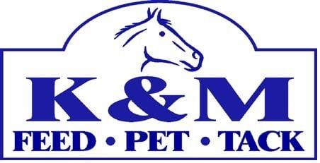K&M Feed Pet Tack: 9758 Alexandria Pike, Alexandria, KY